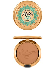 MAC The Disney Aladdin Collection Powder Blush