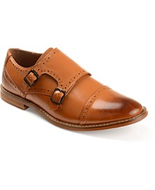 Men's Wayne Dress Shoe