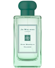 Jo Malone London Star Magnolia Cologne, 3.4-oz.
