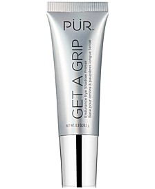 Get A Grip Endurance Eye Shadow Primer