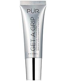 PÜR Get A Grip Endurance Eye Shadow Primer