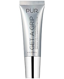 PÜR Get A Grip Endurance Eye Shadow Primer