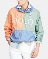 f225f1357b4e Polo Jackets: Shop Polo Jackets - Macy's