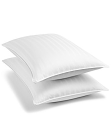 360 Down 325-Thread Count Pillow Collection, Created for Macy's