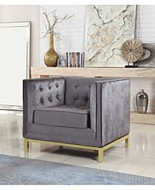 Dafna Club Chair