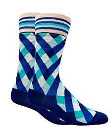 Love Sock Company Men's Casual Socks - Milos