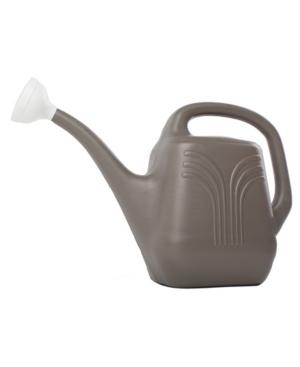 Bloem Classic 2 Gallon Watering Can