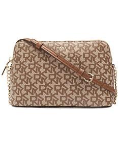 79db37f3d Tan/Beige Handbags and Accessories on Sale - Macy's