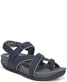 Dr. Scholl's Women's Meri Wedge Sandals