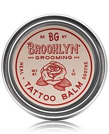 Tattoo Balm, 2-oz.