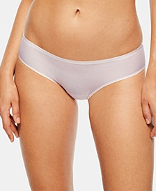 Women's Soft Stretch One Size Seamless Bikini  Underwear 2643, Online Only