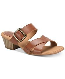 b.o.c. Vareen Dress Sandals