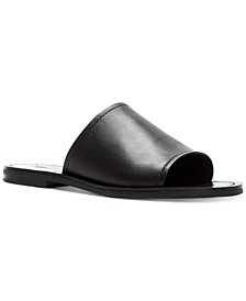 Robin Slide Sandals