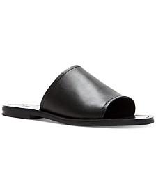 Frye Robin Slide Sandals