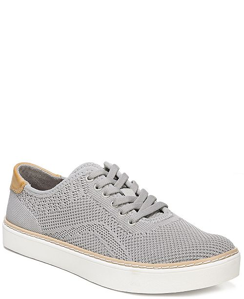 Dr. Scholl's Women's Madi Knit Up Sneakers