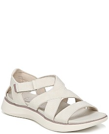 Dr. Scholl's Women's Shore Thing Sandals