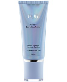 4-In-1 Correcting Primer - Hydrate & Balance