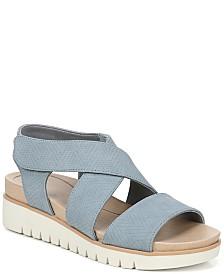 Dr. Scholl's Women's Get It Sandals