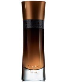 Armani Code Profumo Parfum Fragrance Collection