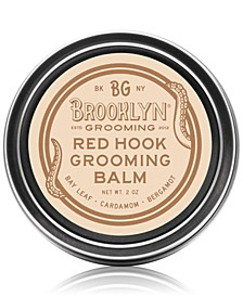 Red Hook Grooming Balm, 2-oz.