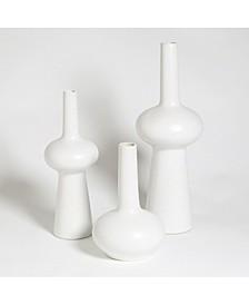 Lunar Vase Large