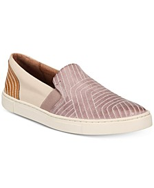 Women's Ivy Slip-On Flats