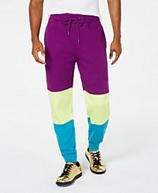 Men's France Pants