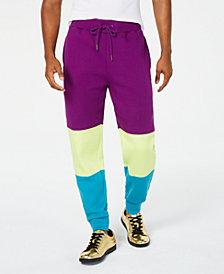 Fila Men's France Pants