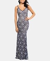 462e7c132ce2 XSCAPE Dresses for Women - Macy's