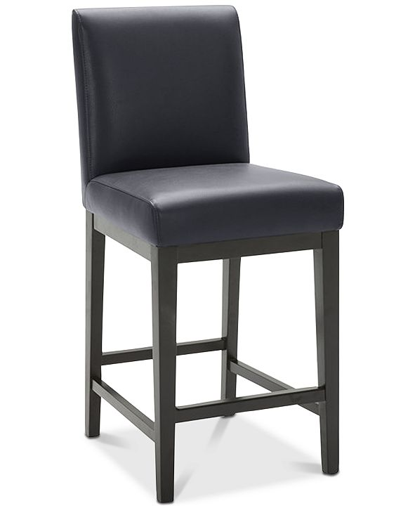 Furniture Reed Counter Stool