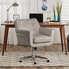 Home Office Chairs Macy S