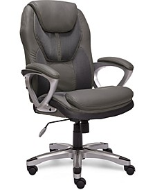 Works Executive Office Chair