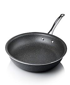 "GraniteStone Diamond 12"" Titanium Nonstick Coating Mineral Infused Fry Pan"