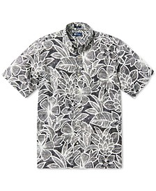 Men's South Pacific Garden Shirt