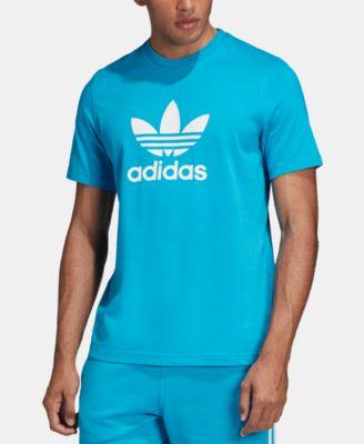 adidas shirt 128