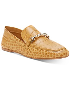 Vince Camuto Perenna Flats