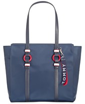 3e0f0503a6 Tommy Hilfiger Purses & Handbags - Macy's