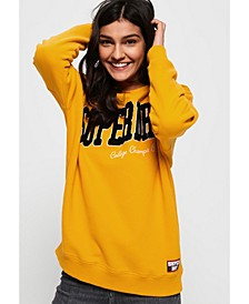 Blair Crew Sweatshirt