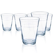 Party Cup - Set of 6