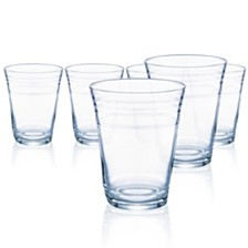 Luminarc Party Cup - Set of 6