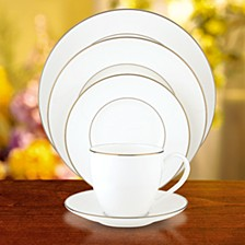 Continental Dining Gold Collection