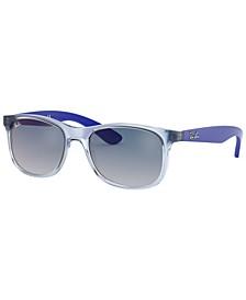 Jr. Sunglasses, RJ9062S 48