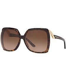 Michael Kors Sunglasses, MK2088 65 MONACO