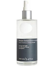 Dream Extract Room & Linen Spray, 3.4-oz.