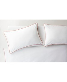 Christy Bobbi King Duvet Set