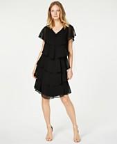5070d97054ec0 Ladies Dresses: Shop Ladies Dresses - Macy's
