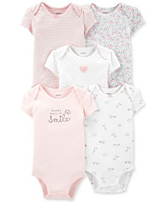 447e3644 Newborn Clothes - Macy's