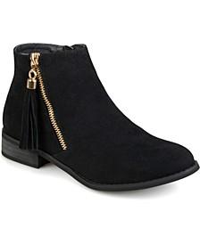 Women's Trista Boot