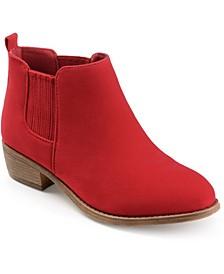 Women's Ramsey Boot