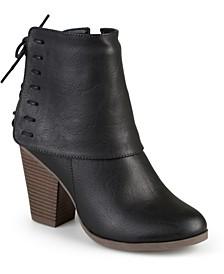 Women's Ayla Boot